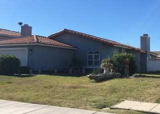 Pre Foreclosure in Coachella 92236 JAZMIN ST - Property ID: 1057660952