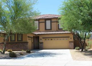 Pre Foreclosure in Goodyear 85395 W GLENROSA AVE - Property ID: 1057669256