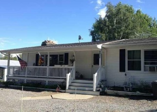 Pre Foreclosure in Byron 14422 LYMAN RD - Property ID: 1057670129