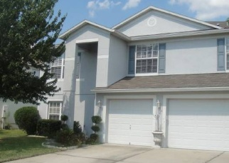 Pre Foreclosure in Orlando 32828 BELHAVEN DR - Property ID: 1057755543