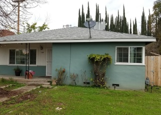 Pre Foreclosure in Fresno 93727 E TULARE AVE - Property ID: 1057759482
