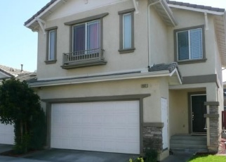 Pre Foreclosure in Riverside 92505 RIVER HEIGHTS DR - Property ID: 1057929864