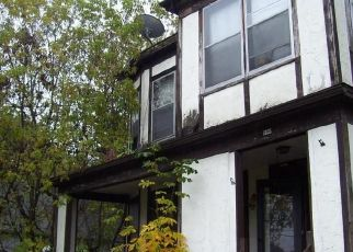 Pre Foreclosure in Syracuse 13204 ARTHUR ST - Property ID: 1057959193