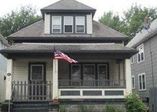 Pre Foreclosure in Buffalo 14207 ECKHERT ST - Property ID: 1057969268