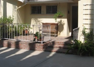 Pre Foreclosure in Riverside 92507 HAVENHURST AVE - Property ID: 1058084460