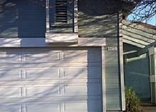 Pre Foreclosure in Sacramento 95842 BESTOW WAY - Property ID: 1058087979