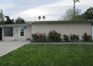 Pre Foreclosure in Sunnyvale 94089 GREENLAKE DR - Property ID: 1058112487