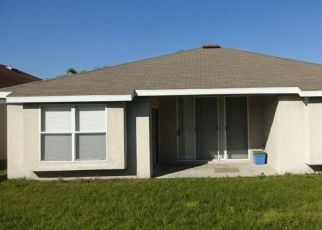 Pre Foreclosure in Apollo Beach 33572 CAMBRIDGE PARK DR - Property ID: 1058122567