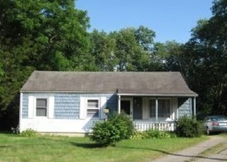 Pre Foreclosure in Apalachin 13732 COOPER RD - Property ID: 1058165485
