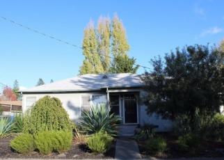 Pre Foreclosure in Santa Rosa 95407 JANERO DR - Property ID: 1058171620