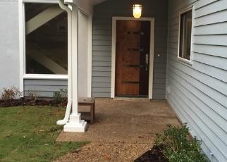 Pre Foreclosure in Atlantic Beach 32233 SATURIBA DR - Property ID: 1058189127