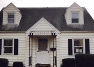 Pre Foreclosure in Stratford 06614 STONYBROOK RD - Property ID: 1058235114