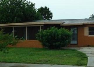 Pre Foreclosure in Orlando 32811 LESCOT LN - Property ID: 1058245189