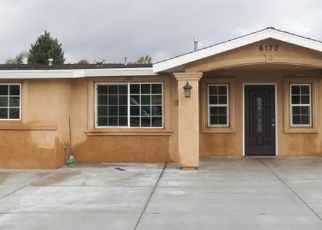 Pre Foreclosure in San Diego 92115 THORN ST - Property ID: 1058335416