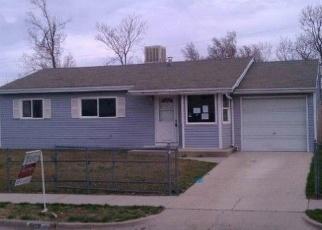 Pre Foreclosure in Salt Lake City 84118 S PIEPER BLVD - Property ID: 1058380531