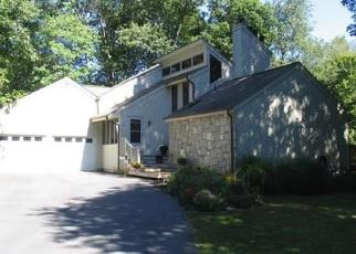 Pre Foreclosure in Bethel 06801 KATRINA CIR - Property ID: 1058416890