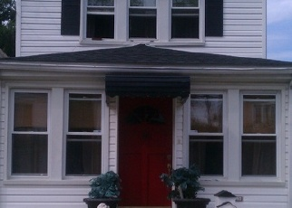 Pre Foreclosure in Queens Village 11429 103RD AVE - Property ID: 1058453674