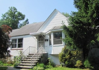 Pre Foreclosure in Maple Shade 08052 S FORKLANDING RD - Property ID: 1058515872