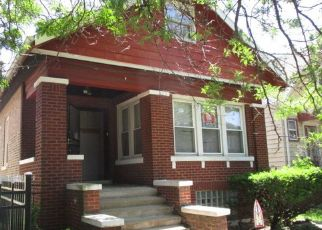 Pre Foreclosure in Chicago 60629 S ALBANY AVE - Property ID: 1058529891