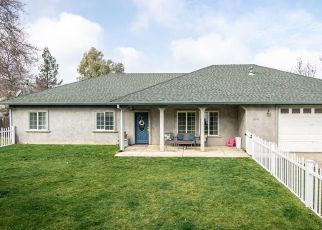 Pre Foreclosure in Valley Springs 95252 HEINEMANN DR - Property ID: 1058613529