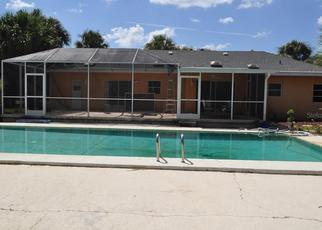 Pre Foreclosure in Englewood 34223 BAYSHORE DR - Property ID: 1058660843