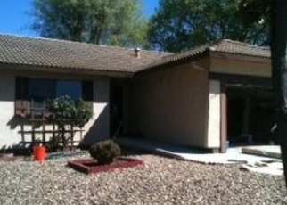 Pre Foreclosure in Stockton 95210 SUMMERVIEW DR - Property ID: 1058671339