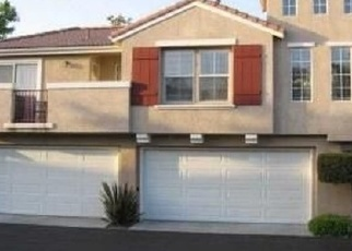 Pre Foreclosure in Oceanside 92057 CODORNIZ WAY - Property ID: 1058693238
