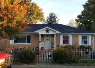Pre Foreclosure in Nicholasville 40356 BARBERRY LN - Property ID: 1058718650
