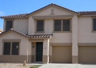 Pre Foreclosure in Mesa 85212 E RENATA AVE - Property ID: 1058720396