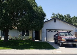 Pre Foreclosure in Manteca 95336 AGATE AVE - Property ID: 1058859678