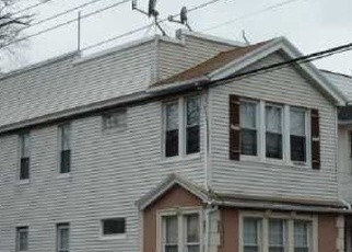 Pre Foreclosure in Ridgewood 11385 67TH ST - Property ID: 1058968284