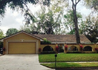 Pre Foreclosure in Orlando 32808 SOUTH LAKE ORLANDO PKWY - Property ID: 1059122908