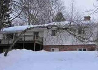 Pre Foreclosure in Fort Edward 12828 THORNWOOD DR - Property ID: 1059160563