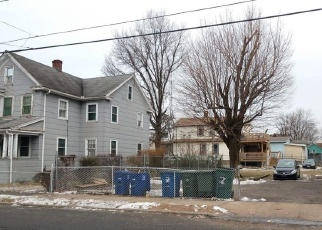 Pre Foreclosure in Bridgeport 06607 WILMOT AVE - Property ID: 1059221890