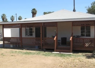 Pre Foreclosure in Riverside 92507 FOUNTAIN ST - Property ID: 1059225827