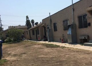 Pre Foreclosure in Los Angeles 90044 W 83RD ST - Property ID: 1059228446