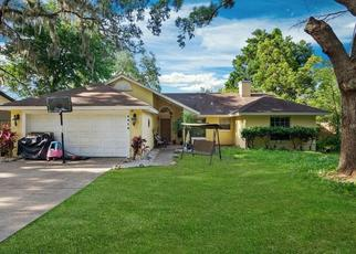 Pre Foreclosure in Orlando 32810 RUNDLE RD - Property ID: 1059268748