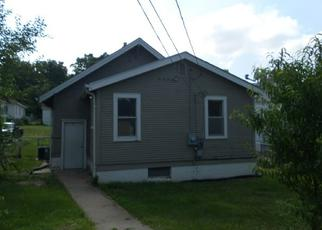 Pre Foreclosure in Omaha 68105 S 35TH ST - Property ID: 1059275754