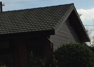 Pre Foreclosure in Pasadena 91107 ELMA RD - Property ID: 1059276181