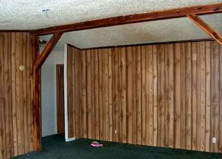 Pre Foreclosure in Owenton 40359 SWEET OWEN RD - Property ID: 1059347131