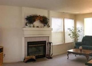 Pre Foreclosure in Dayton 89403 MONTE CRISTO DR - Property ID: 1059369478