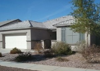 Pre Foreclosure in Laveen 85339 W GWEN ST - Property ID: 1059514892