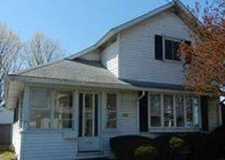 Pre Foreclosure in Liverpool 13088 OLD LIVERPOOL RD - Property ID: 1059516637