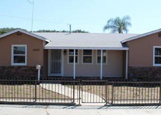 Pre Foreclosure in Long Beach 90805 MYRTLE AVE - Property ID: 1059577515