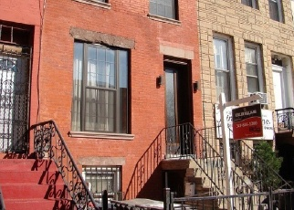 Pre Foreclosure in Brooklyn 11221 MADISON ST - Property ID: 1059593723