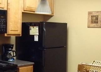 Pre Foreclosure in Oakton 22124 APPALACHIAN CIR - Property ID: 1059615169