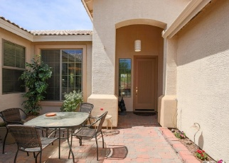 Pre Foreclosure in Phoenix 85041 S 26TH LN - Property ID: 1059628767