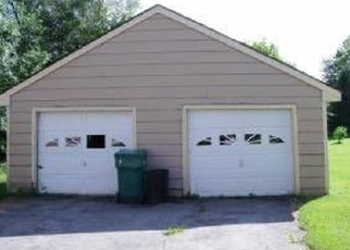 Pre Foreclosure in Marion 14505 MILL ST - Property ID: 1059636643