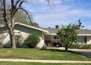 Pre Foreclosure in West Hills 91307 MOBILE ST - Property ID: 1059747446