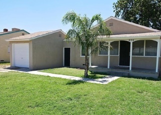 Pre Foreclosure in San Bernardino 92405 W 30TH ST - Property ID: 1059790365